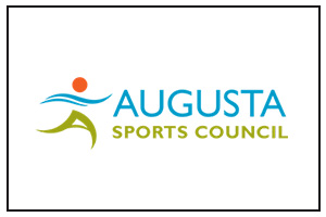 Augusta-Sports-Council