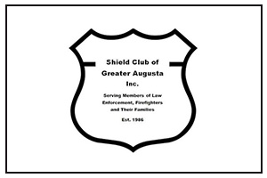 Shield-Club-of-Greater-Augusta