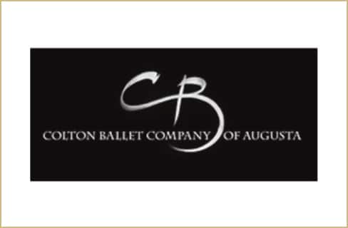 Colton Ballet Company